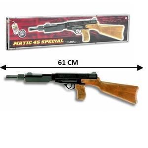fusil a petard a vendre