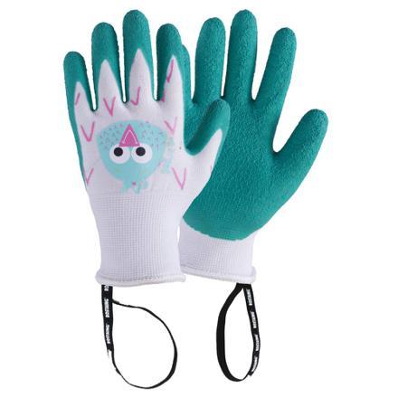 gant de jardinage enfant