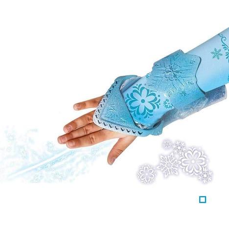 gant reine des neiges