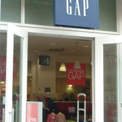 gap opera adresse