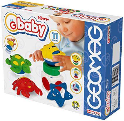 geomag baby