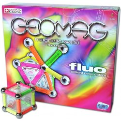 geomag fluo