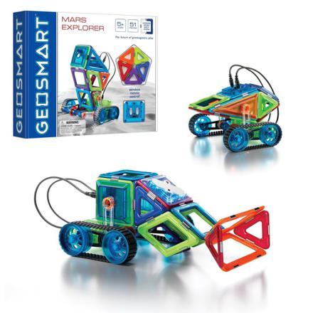 geosmart jouet