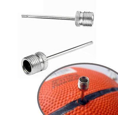 gonfler ballon de basket