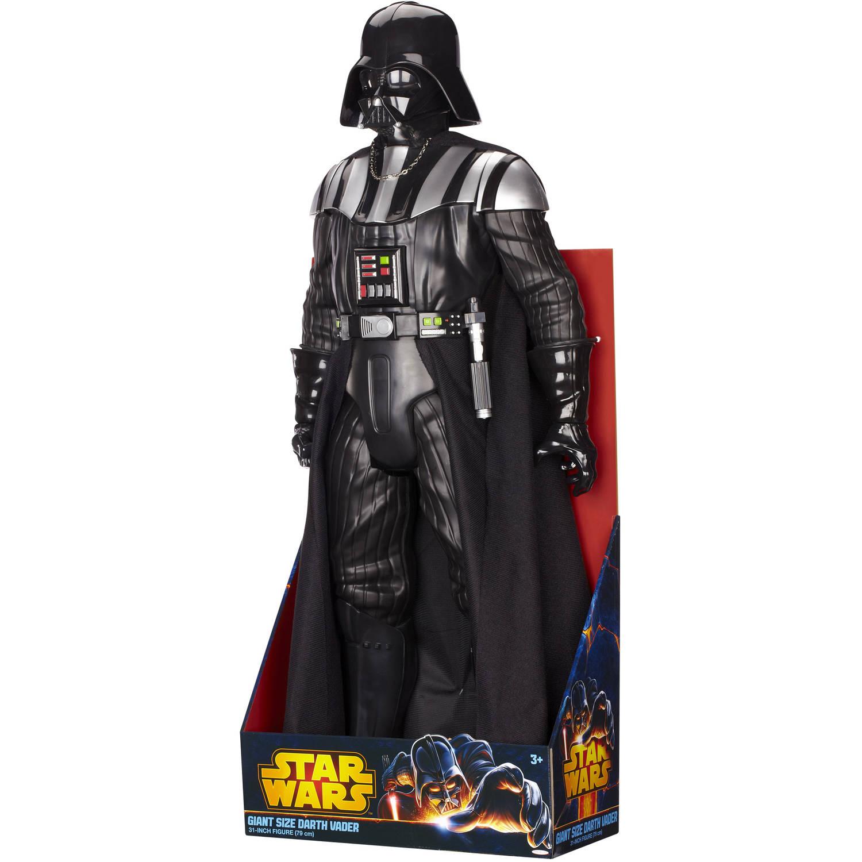 grande figurine star wars