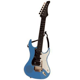 guitare electrique jouet