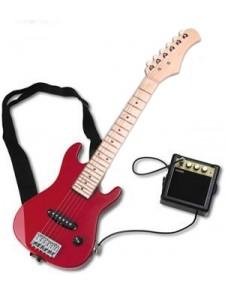 guitare enfant electrique