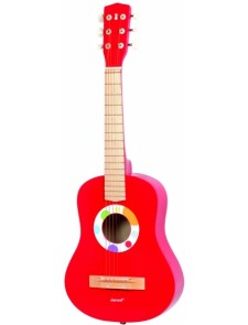 guitare enfant jouet