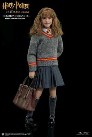 harry potter hermione granger