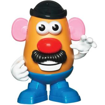 hasbro mr patate