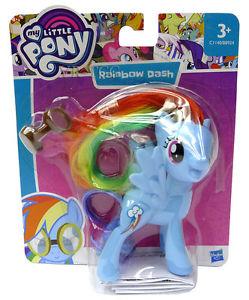 hasbro rainbow dash