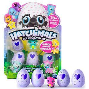 hatchimals jouet