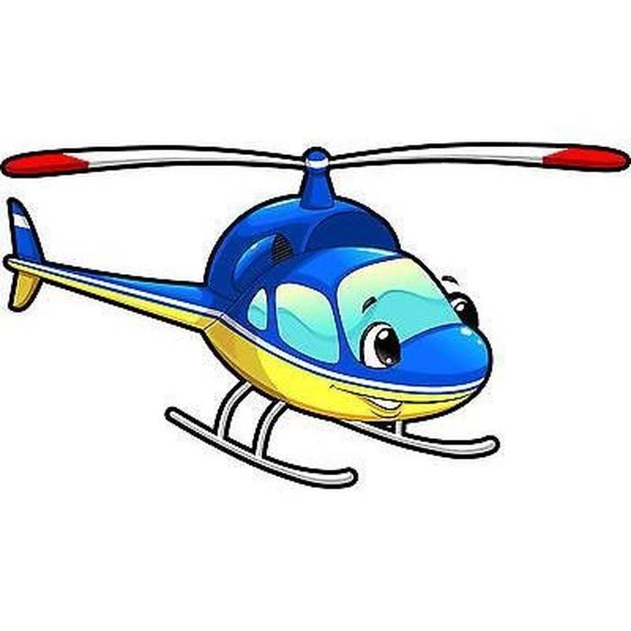 helicoptere enfant