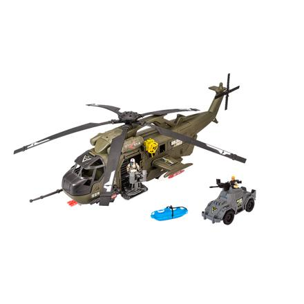 helicoptere jouet