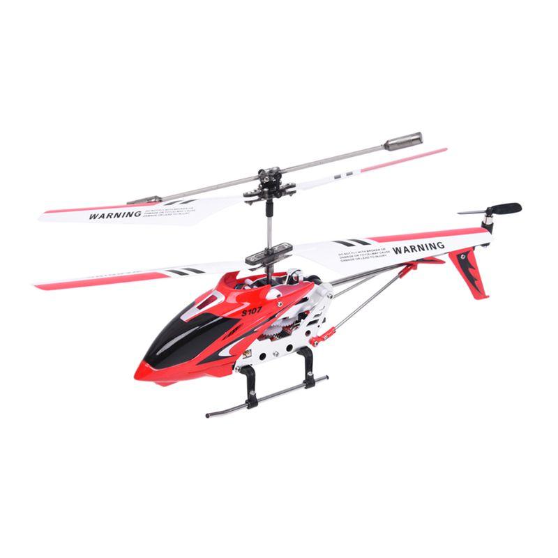 hélicoptère télécommandé syma