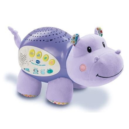 hippo dodo