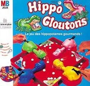 hippo glouton regle du jeu