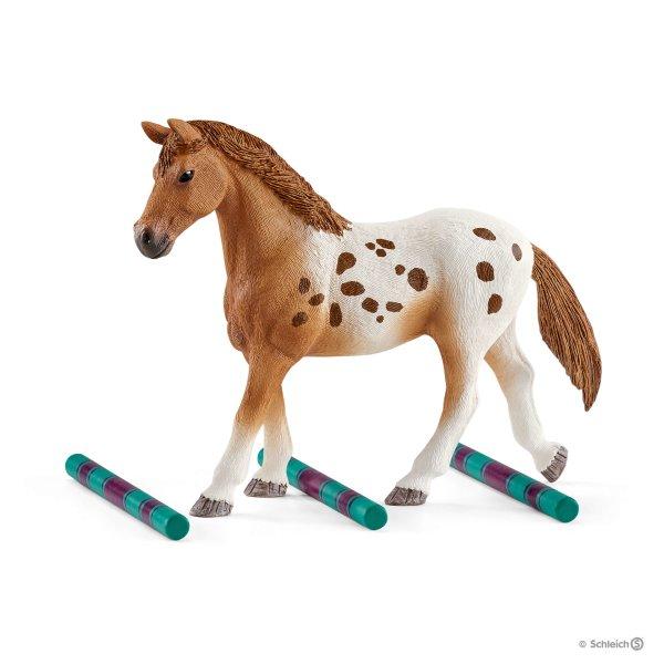 horse club schleich