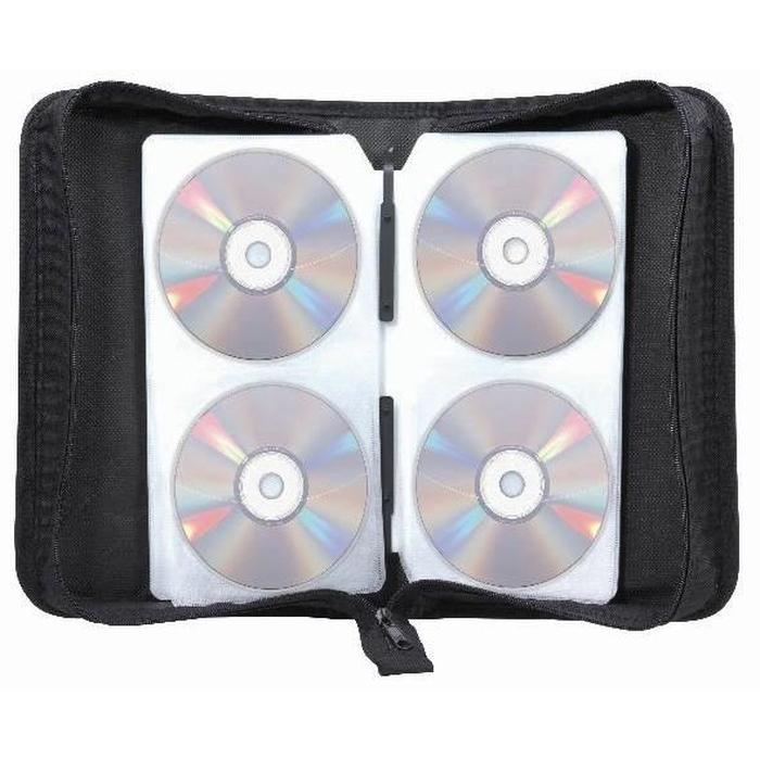housse cd