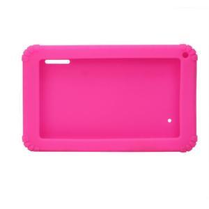 housse silicone tablette 10 pouces