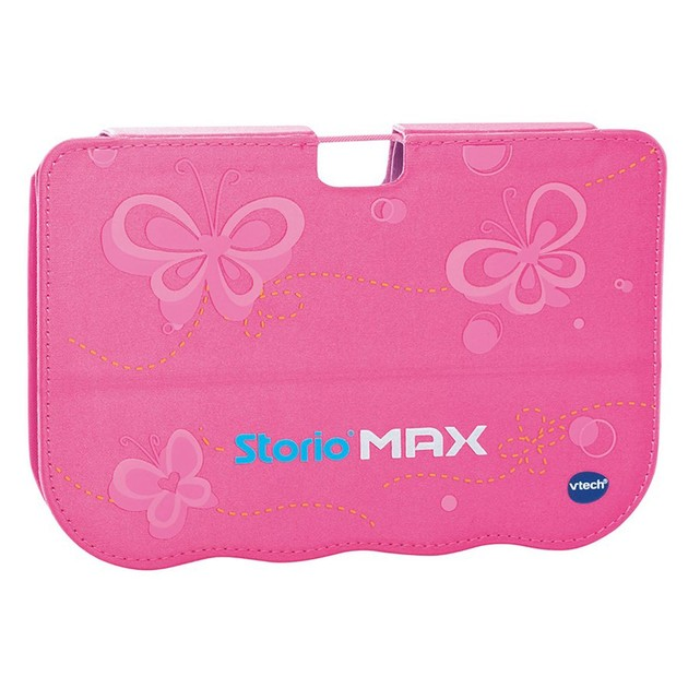 housse tablette storio max