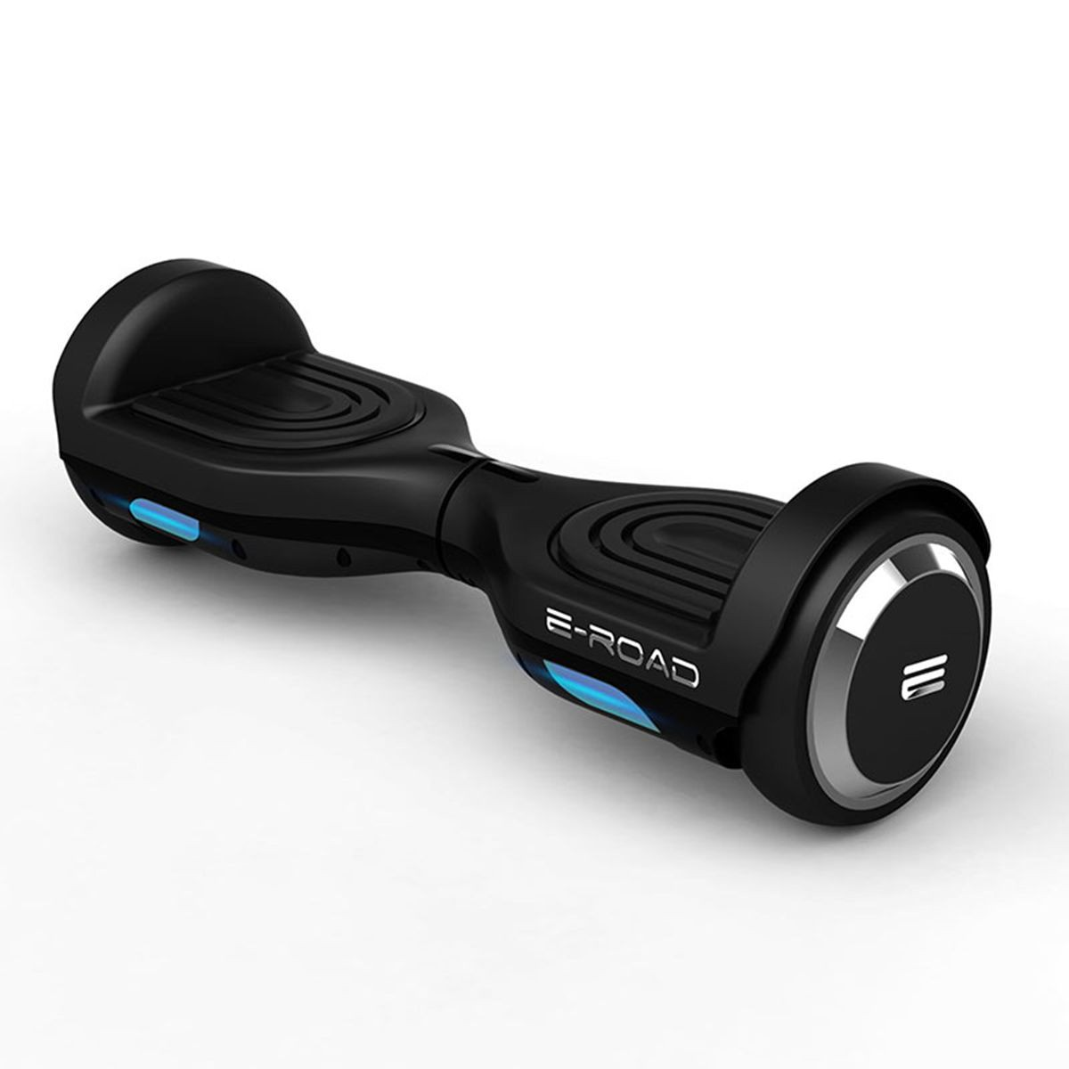 hoverboard e road