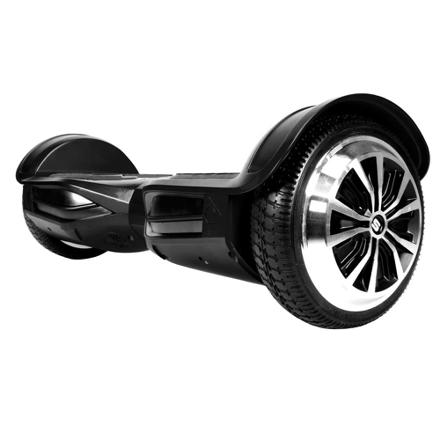 hoverboard images