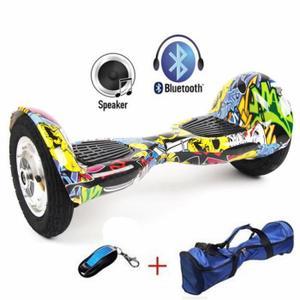 hoverboard solde