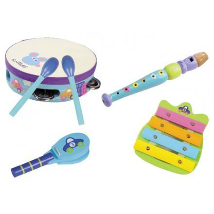 instrument de musique jouet
