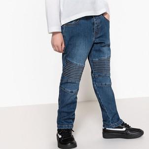 jean garcon
