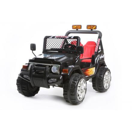 jeep electrique 12v