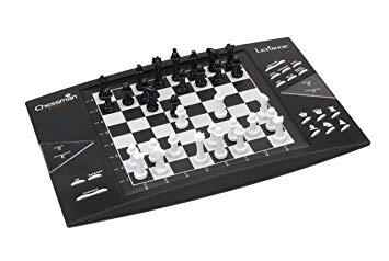 jeu échec électronique