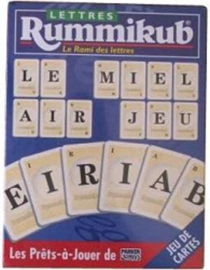 jeu rummikub lettres