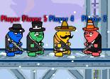 jeux 4 joueurs