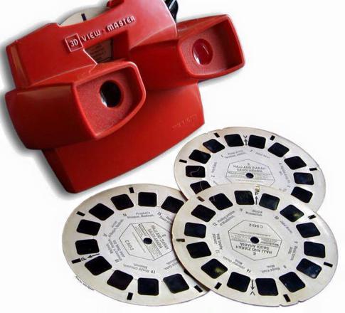 jeux appareil photo
