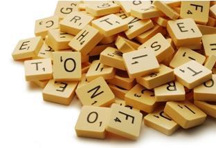 jeux avec des lettres