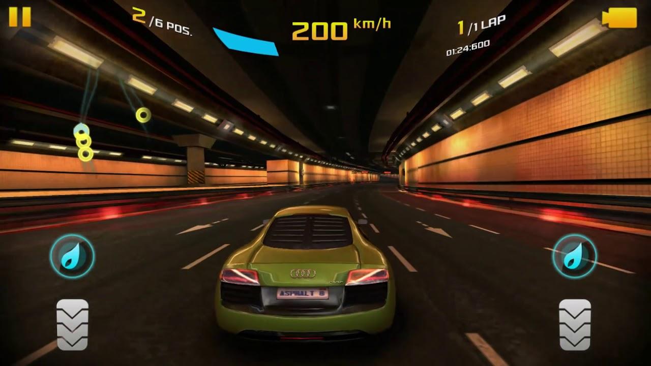 jeux avec des voitures