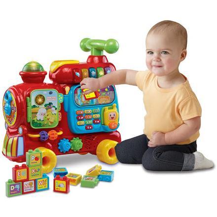 jeux bébé 9 mois