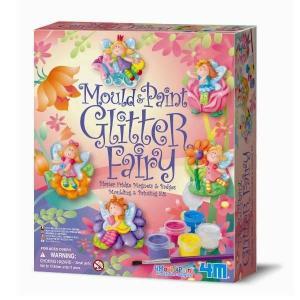 jeux creatif fille 6 ans