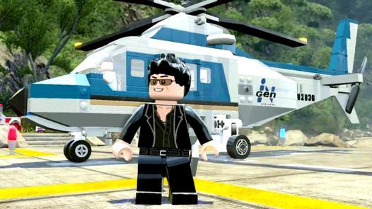 jeux d hélicoptère de pompier
