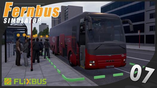 jeux de autobus scolaire