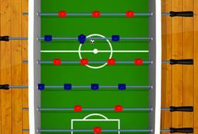 jeux de baby foot en ligne