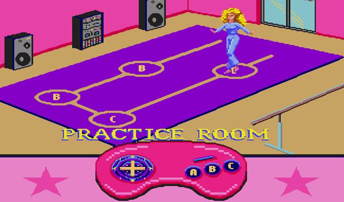 jeux de barbie 2000