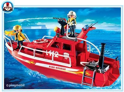 jeux de bateau de sauvetage