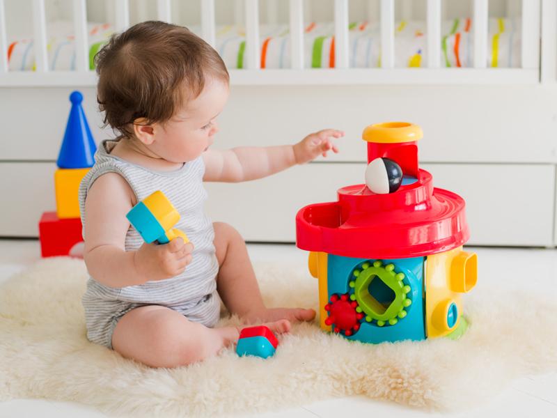 jeux de bébé jeux de bébé