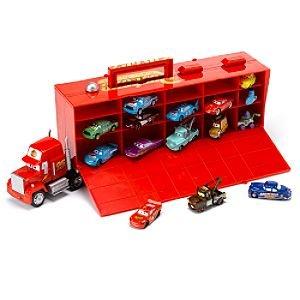 jeux de camion de cars