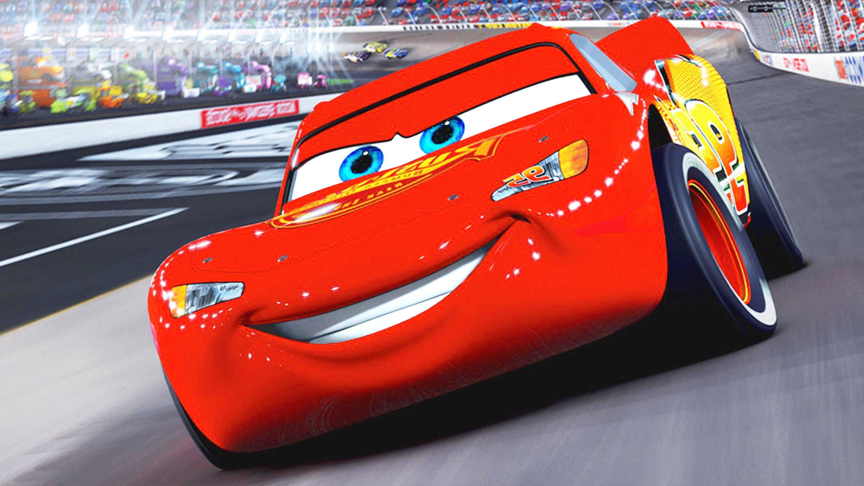 jeux de cars 2 disney