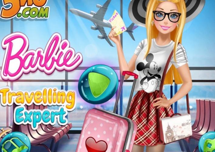 jeux de concours de mode gratuit