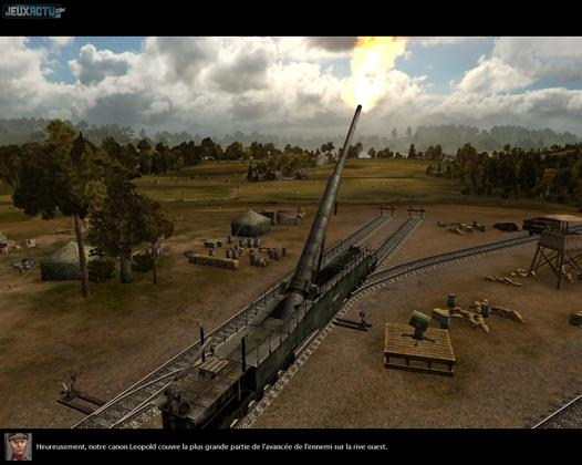 jeux de construction de base militaire