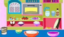 Jeux D Cuisine | Avis Jeux De Cuisine Dora Notre Test 2019